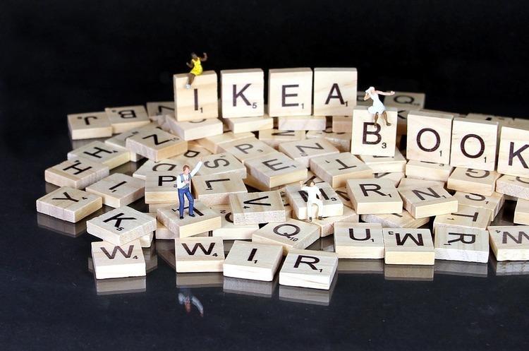 IKEA шукає персонал для першого міського магазину в Києві (ОНОВЛЕНО)