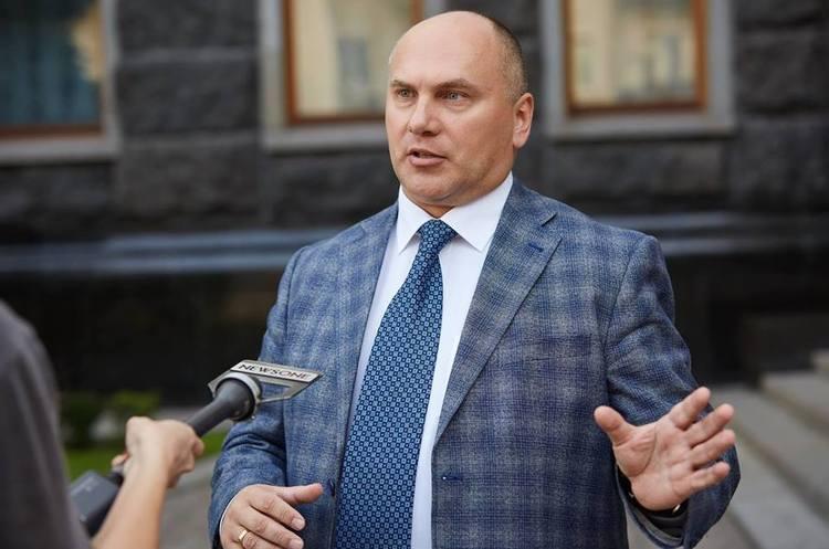 ФДМ перерахував до держбюджету 128 млн грн в червні