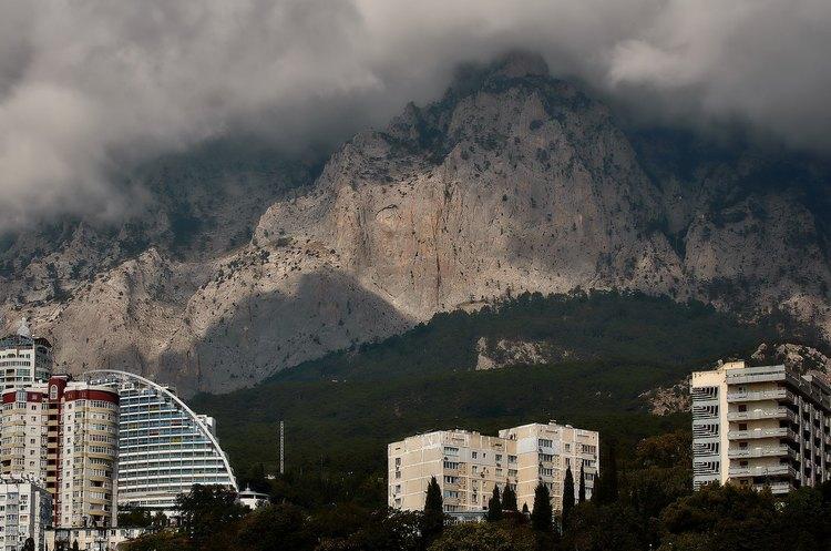 Сервіс пошуку готелів Kayak більше не показує житло в Криму