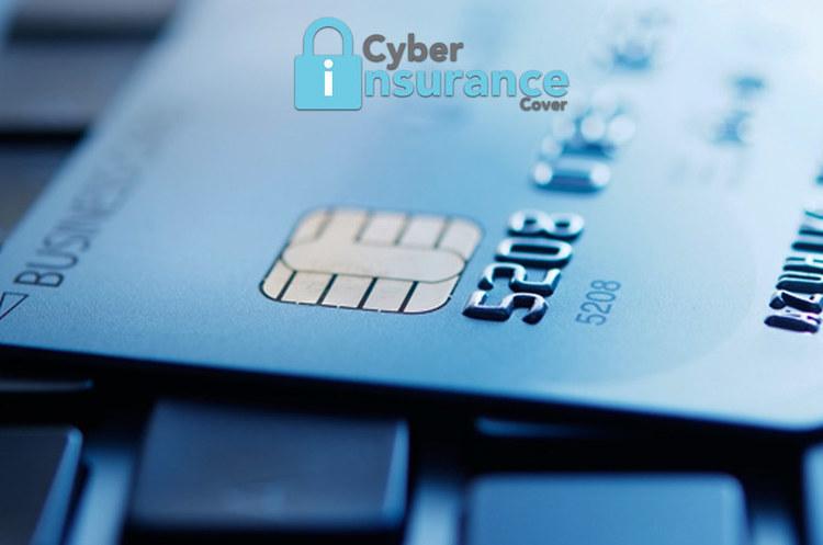Британська Markel  запустила інноваційну програму кіберстрахування Cyber 360
