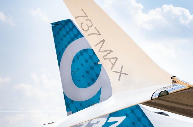 Boeing виплатить $100 млн родинам жертв двох авіакатастроф 737 Max