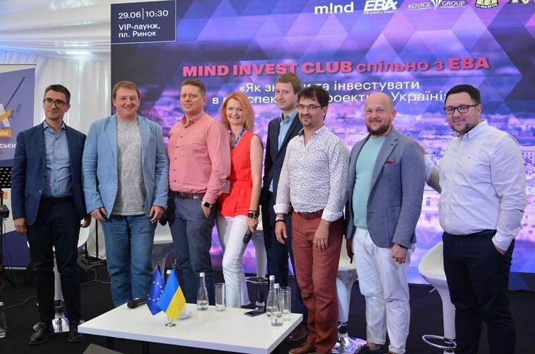 Майже біткойн: хто і навіщо інвестує в Україну