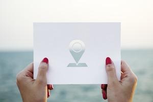 IT без границ: как украинцу зарегистрировать бизнес на Кипре и Мальте