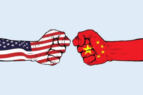 Китай заявив, що торгова угода є можливою лише за умови скасування мит