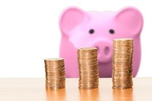 Доходи держбюджету зросли на 12,9% р/р – Мінфін