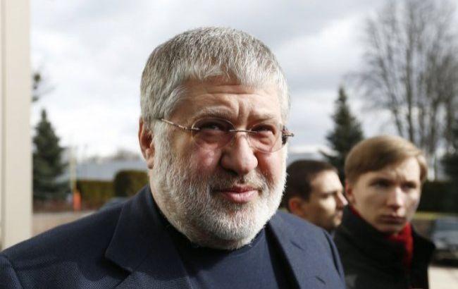 ПриватБанк VS Коломойський: олігарх постав «жертвою» Кучми й Пінчука
