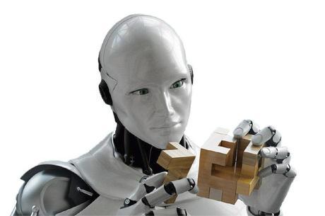 Азбука для инвестора: что такое робоэдвайзер
