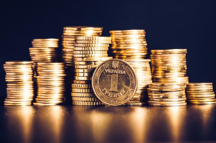 Держаудитслужба зупинила фінансові махінації запорізьких підприємців на 28 млн