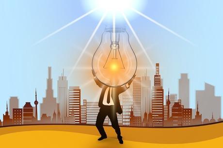 Новий енергоринок: як Рінат Ахметов переграв Ігоря Коломойського