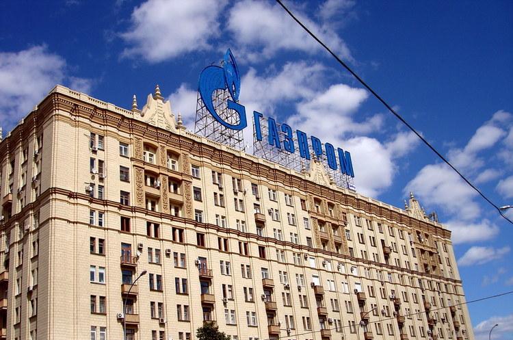 Британський суд вирішив заморозити $145 млн дивідендів Nord Stream при їх виплаті «Газпрому»