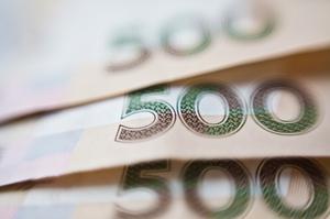 Устенко: У зниженні перспективи банківської системи України немає нічого поганого
