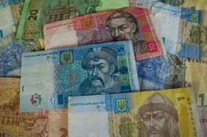 НБУ скоротив утилізацію банкнот на 6,4%