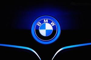 Стало відомо, хто може стати наступним главою BMW