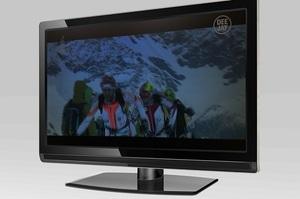 Ціни на дисплеї для телевізорів несподівано обвалилися