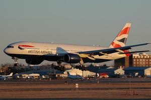 British Airways оштрафували на $230 млн за викрадення даних сотен тисяч клієнтів