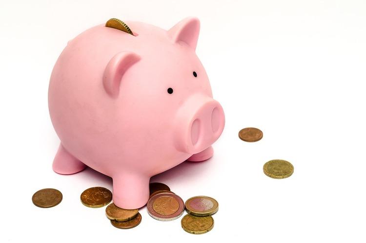 Кредиторам неплатоспроможних банків за травень 2019 року виплачено 521,4 млн грн – ФГВФО