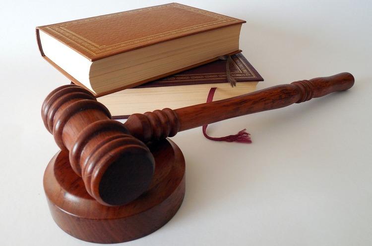 Антикорупційний суд отримав нове приміщення