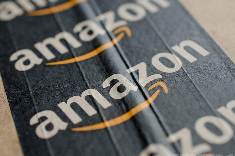 Працівники Amazon страйкуватимуть під час розпродажу Prime Day