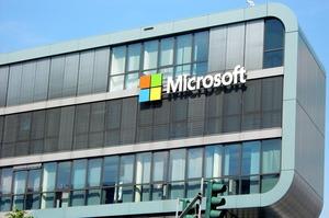 Microsoft проти «Житомиргазу»: чому вчить цей кейс