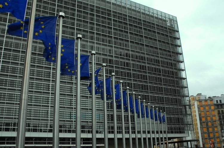 Євросоюз призначив нового голову делегації ЄС в Україні