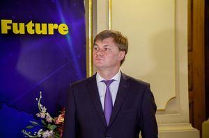 В.о. глави ДФС звільнив керівників чотирьох митниць