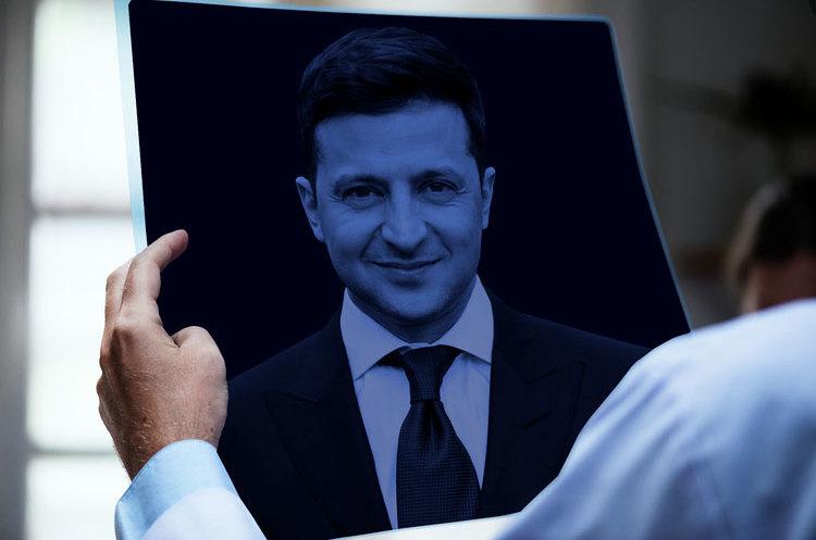 Mind X-ray: рентген бізнес-інтересів кандидатів від «Слуги народу». Ч. 1
