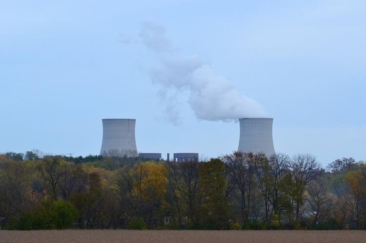 В Польщі буде збудовано шість ядерних реакторів за наступні 20 років