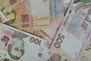 Грошова маса у червні зросла до 1,2 трлн грн – НБУ