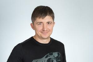 Засновник F.ua: «Amazon навряд чи запропонує щось цікаве українським споживачам»