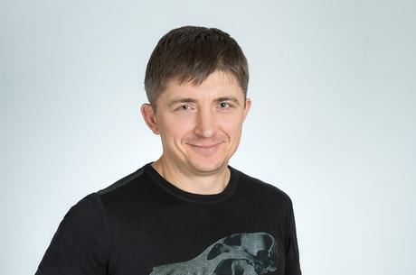 Основатель F.ua: «Amazon вряд ли предложит что-то интересное украинским потребителям»