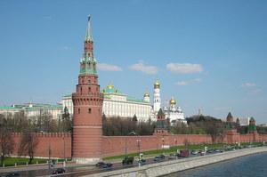 Госдума РФ закликала російський уряд впровадити санкції проти Грузії