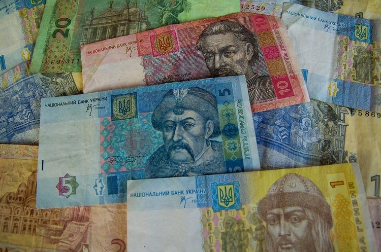Великий бізнес отримав майже 63 млрд грн відшкодування ПДВ з початку року