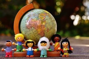 Мультикультурний колектив: три поширені помилки в управлінні