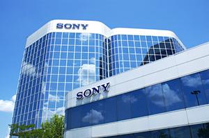 Sony розробляє власний гнучкий смартфон