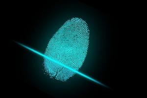 Цифрова країна: навіщо переходити на інтегровану систему е-ідентифікації