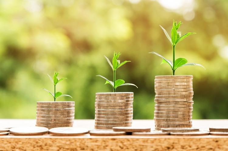 Dragon Capital покращила прогноз росту ВВП України до 3,2%
