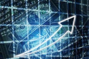 Вкладення іноземців в українські облігації держпозики досягнули рекордних 64 млрд грн