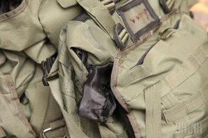 ДБР оприлюднило телефонні розмови щодо бракованих бронежилетів