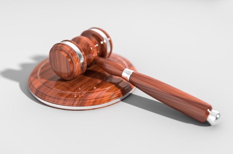 Приміщення судів мають бути адаптованими до потреб відвідувачів із дітьми