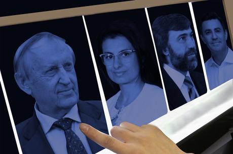 Mind X-ray: рентген бізнес-інтересів кандидатів у мажоритарних округах