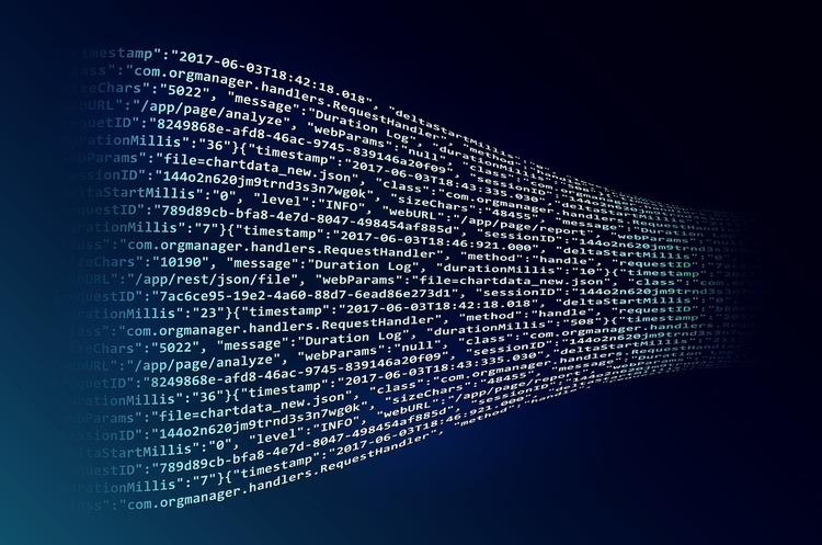 Каліфорнійська Coinbase розширить страхову діяльність у партнерстві з Aon