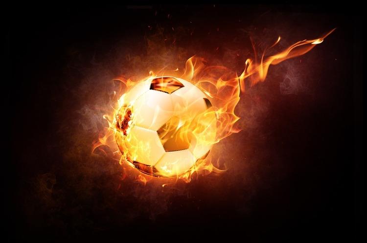 Футбольний бізнес зростає швидше за європейську економіку – KPMG