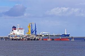 «Одна справа норма ГОСТу, а інша - ринковий рівень» – експерт про подешевшання російської нафти