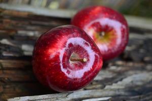 Близький Схід став найбільш важливим ринком збуту українського яблука