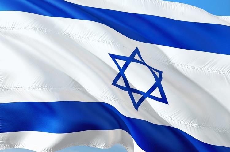 Рада ратифікувала угоду про вільну торгівлю між Україною та Ізраїлем