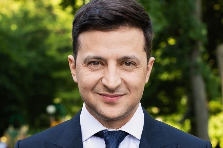Зеленський звільнив Артеменка з Нацради з питань телебачення