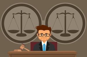Правова vs судова: чи відбудеться перезавантаження після зміни назви реформи