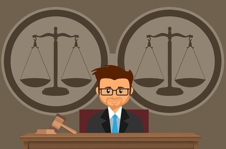 Правовая vs судебная: произойдет ли перезагрузка после изменения названия реформы