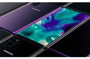 У мережі оприлюднили ціни на нові смартфони Samsung Galaxy Note 10
