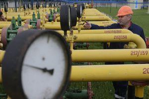 Білоруський оператор нафтопроводу «Дружба» повністю очищений від брудної російської нафти